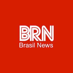 BRASIL NEWS
