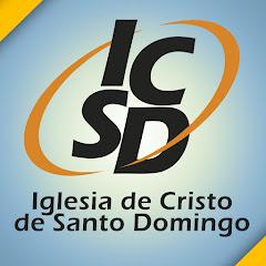 Iglesia de Cristo de Santo Domingo