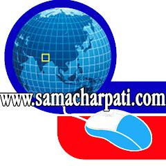 SamacharPati Pokhara
