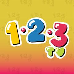 123TV Canal Infantil