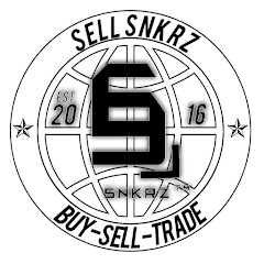 Sell Sneakerz
