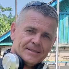 Сергей Дачник