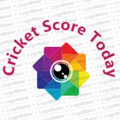 Cricket Score Today