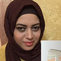 غادة نصر Ghada Nassr