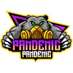 Pandemic Gaming