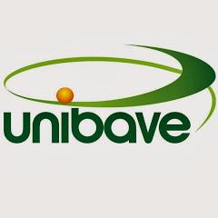 Imprensa Unibave