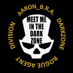 Aaron Rogue Agent
