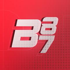 bateson87