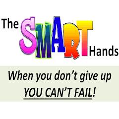 The Smart Hands