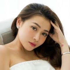 Nguyen NEWIN