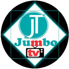Jumbo TV