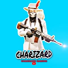 CHARIZARD GAMING