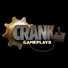 CrankGameplays