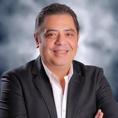 دكتور أحمد خيري مقلد أستاذ أمراض النساء والتوليد والحقن المجهري