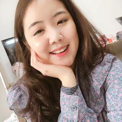 Lucy 루시 Chu