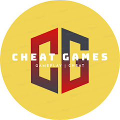 Cheat Games