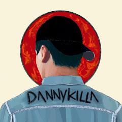DannyKilla