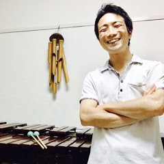 嶋崎雄斗の音楽室【サブ】