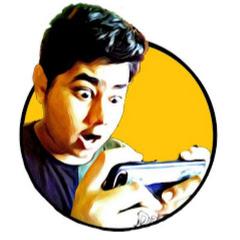 Tufan Chatterjee
