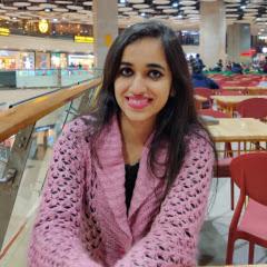 Sonali Bajaj