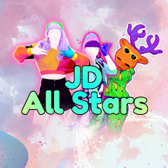 Just Dance All Stars