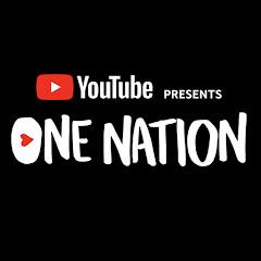 One Nation India