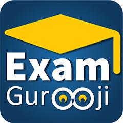 EXAM GUROOJI