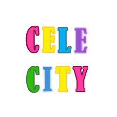 CELE CITY MEDIA