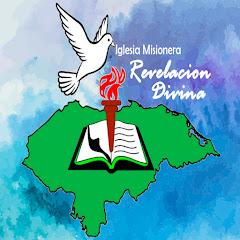 Iglesia Misionera Revelacion Divina