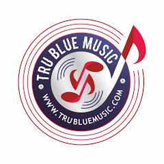 Tru Blue Music