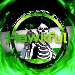 Hawkful
