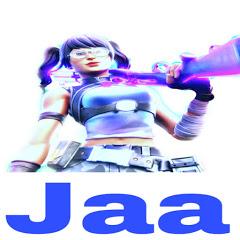 HBK Jaa