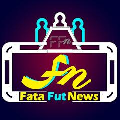 Fata Fut News