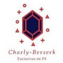Charly Berserk