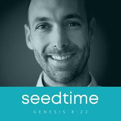 SeedTime Money