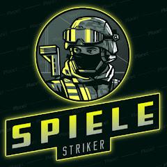 Spiele Striker