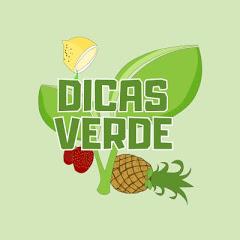 Dicas Verde