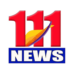 111 News