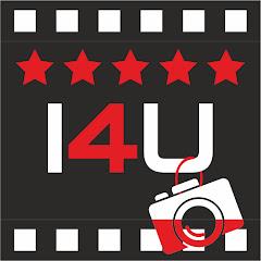 INTRO4U - интро для канала на youtube
