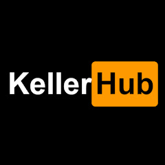 KELLERHUB