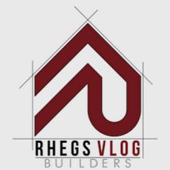 Rhegs Vlog builders