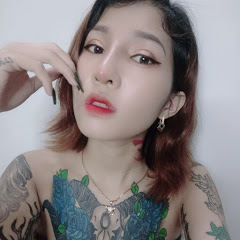 Miu Tha Thu