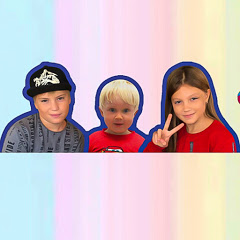 Kids Toys Colors