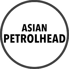 Asian Petrolhead