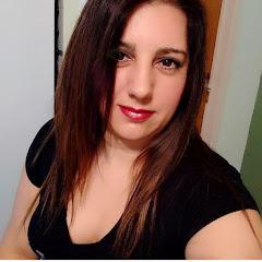 Lorena Elizabeth Odo