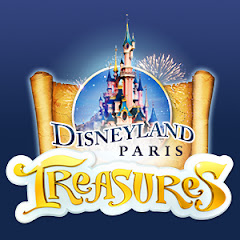 Disneyland Paris Treasures