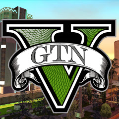 Grand Theft Nation
