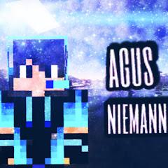 agus Niemann