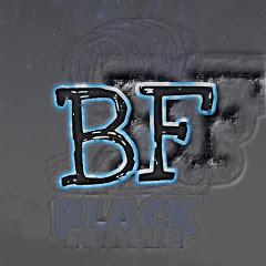 بلاك فلاوي/ B F