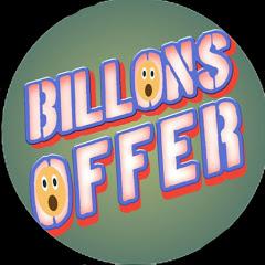 Billions Offer